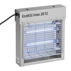Elettrosterminatore Ecokill Mini da 6W