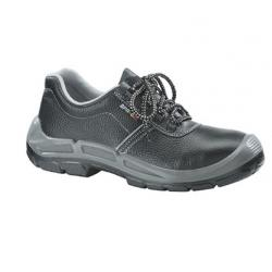 Kshoes safety shoes