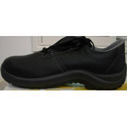 SKL Basic safety shoes