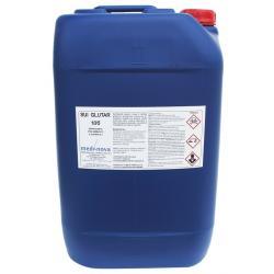 Sui Glutar 10/5 sanitizing