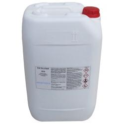 Sui Glutar 20/5 sanitizing