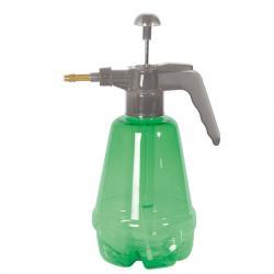 Pompa a pressione da 1,5 litri per irrigazione