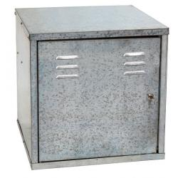 Cabinet for pharmacy and accessories