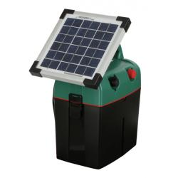 Solar panel 4W