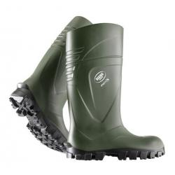 Bekina StepliteX S5 safety boots