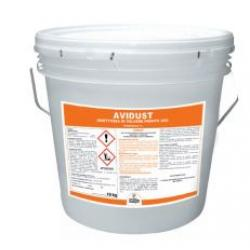 Insetticida Avidust in polvere secca da 5 kg
