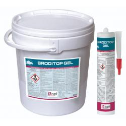 Broditop GEL Topicide