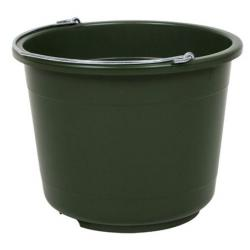 Multi-purpose bucket with handle 20 lt