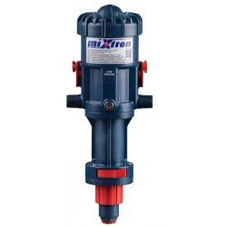 Bomba dosificadora Mixtron estándar 0.2-2
