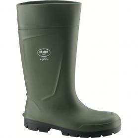 Bekina Agrilite boots without toe cap