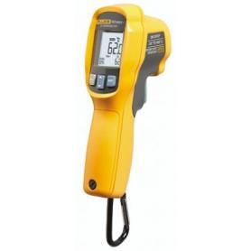Termómetro de infrarrojos RS 1327