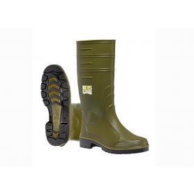 Stivali Edis Boots da lavoro