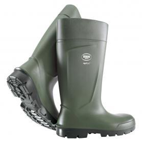 Agrilite Bekina safety boots