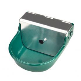Abbeveratoio S190 per alta pressione con galleggiante