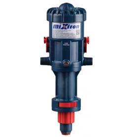 Pompa Mixtron 1-10% standard
