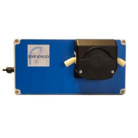 Pompa peristaltica Iberpump 750