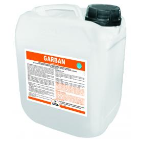 Garban Insecticide