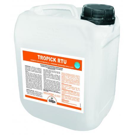 Tropick RTU insecticide