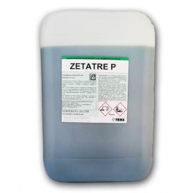 DISINFETTANTE Zetatre P