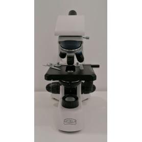 Microscopio Monocular B3