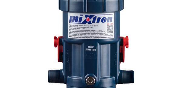Pompe dosatrici e manutenzione ordinaria